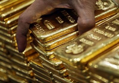 Vraag vanuit de islamlanden kan de goudmarkt oververhitten