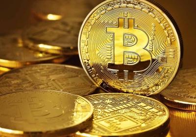 Waarom Bitcoin nooit het nieuwe goud kan worden