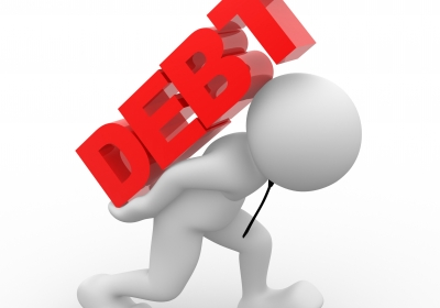 Waarom de rentevoeten nooit of te nooit meer zullen normaliseren