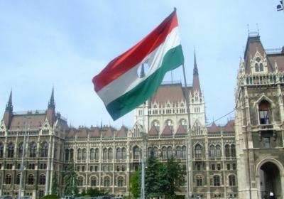 Waarom koopt de Hongaarse centrale bank zoveel goud?