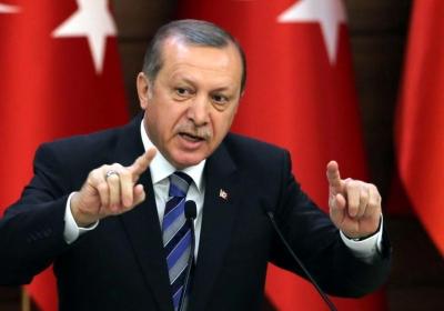 Wat is er in Turkije aan de hand met het goud?