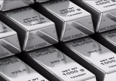 Wat loopt er fout op de zilvermarkt?