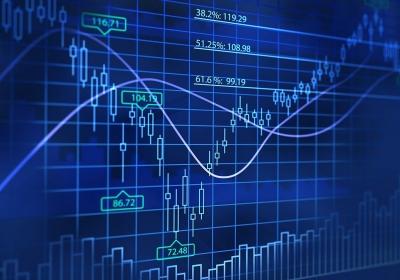 Wat moet de belegger doen wanneer alles veel te duur is?