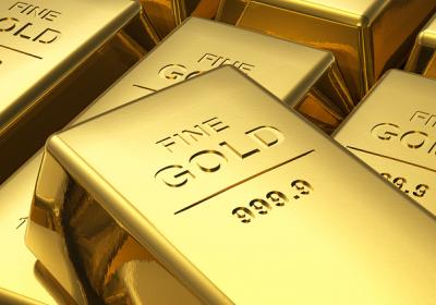 Welke factoren zullen de goudprijs op termijn onvermijdelijk fors hoger duwen?