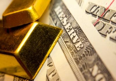 Wil de echte manipulator van de goudprijs eindelijk eens recht staan?