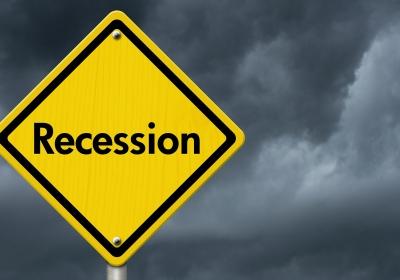 Zorg voor voldoende goud voor de aankomende recessie