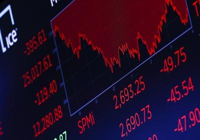 Zwakke economische cijfers duwen de goudprijs naar omhoog