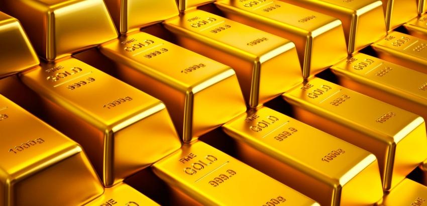 Grote doorbraak bij het goud kan voor de deur staan