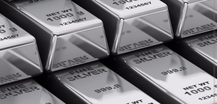 Onderwaardering zilver ten opzichte van goud loopt stilaan de spuigaten uit