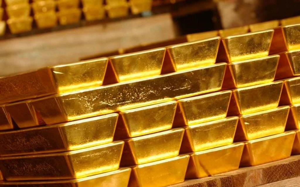 Vraag naar goud bleef stabiel in het derde kwartaal