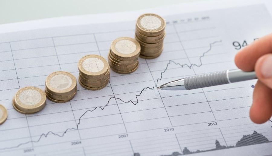 Shrinkflatie komt inflatie een handje toesteken