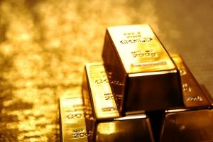 Goud blijft de beste bescherming tegen een correctie op de beurs