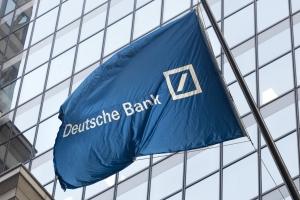 Kan Deutsche Bank de volgende crisis veroorzaken?