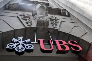 Trader van UBS gearresteerd wegens manipulatie van de goudprijs