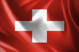 Zwitsers pensioenfonds koopt voor 700 miljoen dollar aan gouden staven