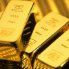Goudprijs reageert weer op inflatiesignalen