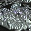 Beleggers laten zich niet afschrikken door volatiele zilvermarkt