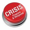 Voorbereiden op nieuwe crisis