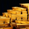 Centrale banken blijven goud kopen
