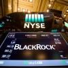 De boodschap van BlackRock: hou goud achter de hand in wat een moeilijk jaar zal worden