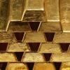 De tijd voor een come-back voor het goud is nog niet aangebroken