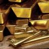 Gedaan met Goldilocks, leve het goud