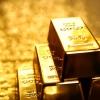 Koop nu goud voor het te laat is