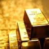 Goud blijft een verzekering tegen een beurscrash