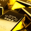 Het beste seizoen voor het kopen van goud is aangebroken