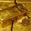Goudprijs kan met 300% stijgen tegen 2020