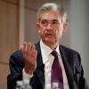 Goudprijs reageert positief op Amerikaanse renteverhoging