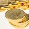 Heeft de goudprijs een bodem bereikt?
