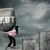 Hoe kunnen we in hemelsnaam van al die schulden af raken?