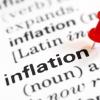 Moeten we al dan niet op de hoede zijn voor de komst van meer inflatie?