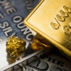 Prijzen voor goud en zilver kunnen door het dak vliegen