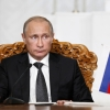 Rusland wil goudproductie verdubbelen
