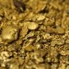 Sterke vraag vanuit India kan goudprijs opnieuw in de lift duwen