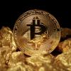 Stoppen bij Bitcoin slaan volledig door: leve goud