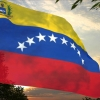 Venezuela weet inmiddels wat hyperinflatie is