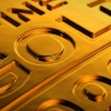Waarom u dringend goud moet kopen in 2018