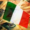 Waarom zilver het best geplaatst is om te profiteren van een nieuwe eurocrisis
