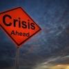 Wereldwijde schuldencrisis lijkt onvermijdelijk