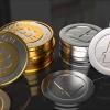 Worden ook de prijzen voor cryptocurrencies gemanipuleerd?