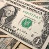 Zwakke dollar kan hyperinflatie veroorzaken