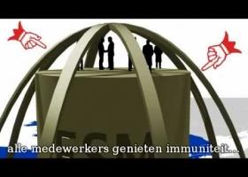German+Dutch Subtitles: EndTheEuroFed ESM Scam European Banks Stability Mechanism