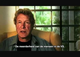 Zeitgeist 2: Addendum (3/9 - NL ondertiteling)