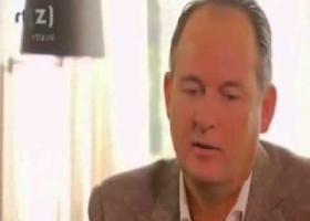 Willem Middelkoop Tweede crisis komt eraan ! 2   2 #2015 FULL HD