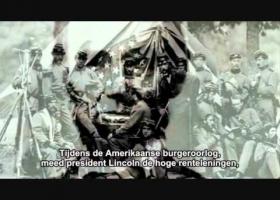 Zeitgeist 2: Addendum (2/9 - NL ondertiteling)