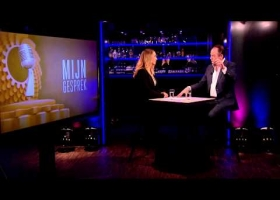 Willem Middelkoop: 'Komende jaren fysiek tekort aan goud'